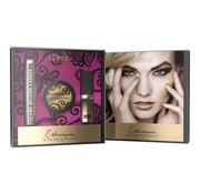 L'Oréal Cadeauset - Golden Muse