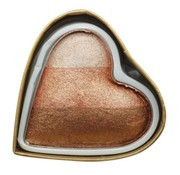 Technic Baked Hearts - Bronzer