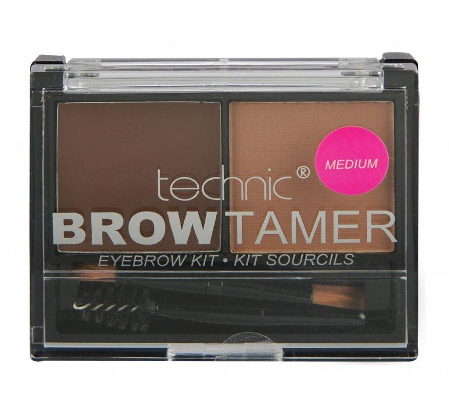 Brow Tamer - Medium