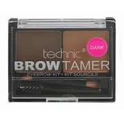 Technic Brow Tamer - Dark