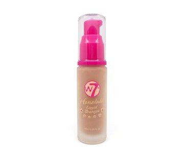 W7 Make-Up Honolulu Liquid Bronzer