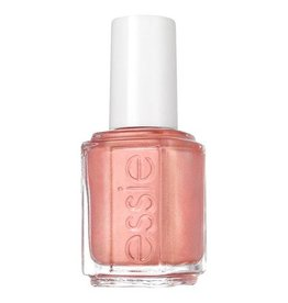 Essie - Oh Behave