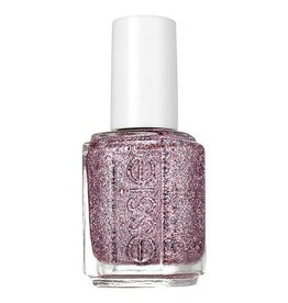 Essie - Disco Doll