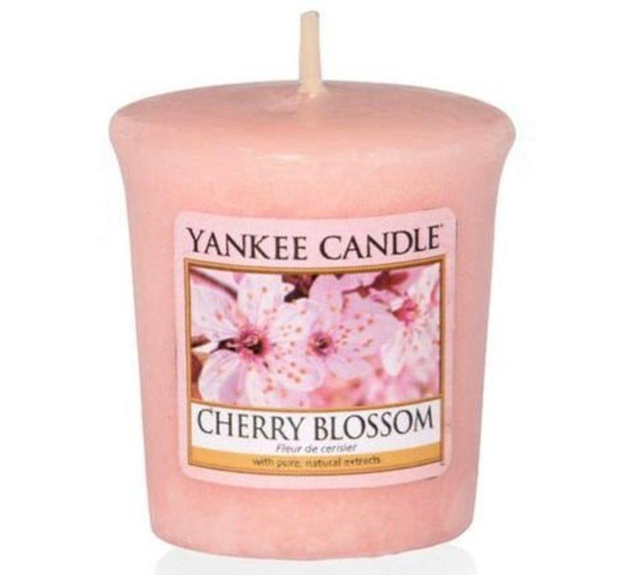 Cherry Blossom - Votive