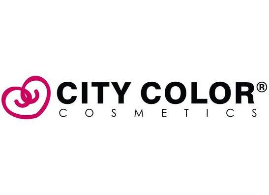 City Color Cosmetics