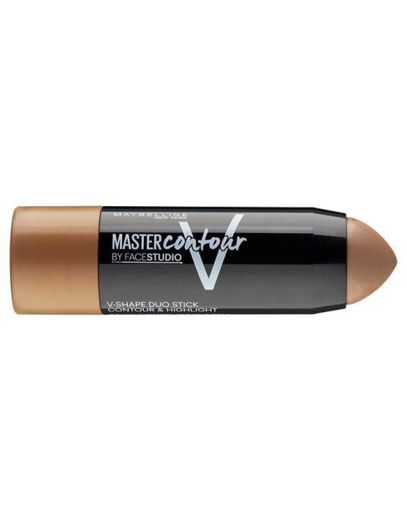 Maybelline Master Contour Stick - Light