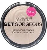 Technic Get Gorgeous Highlighter