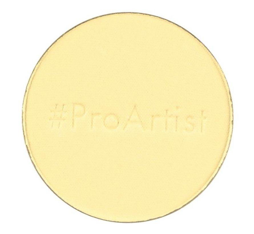 Pro Artist HD Refill Banana Powder - 01