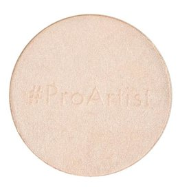 Freedom Makeup Pro Artist HD Refill Highlight - 01