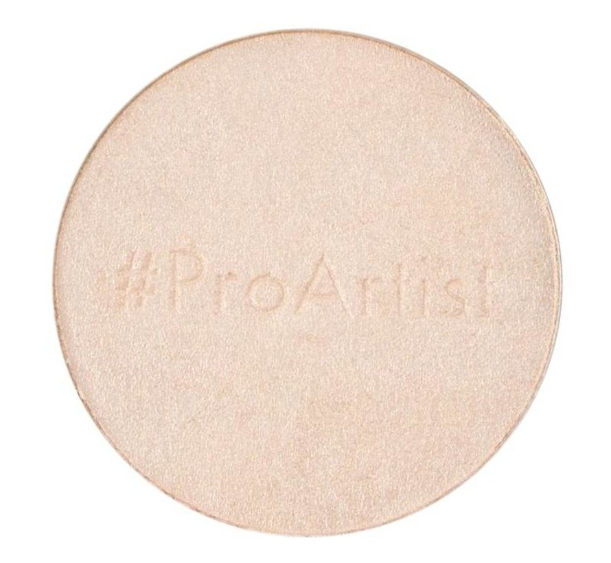 Pro Artist HD Refill Highlight - 01