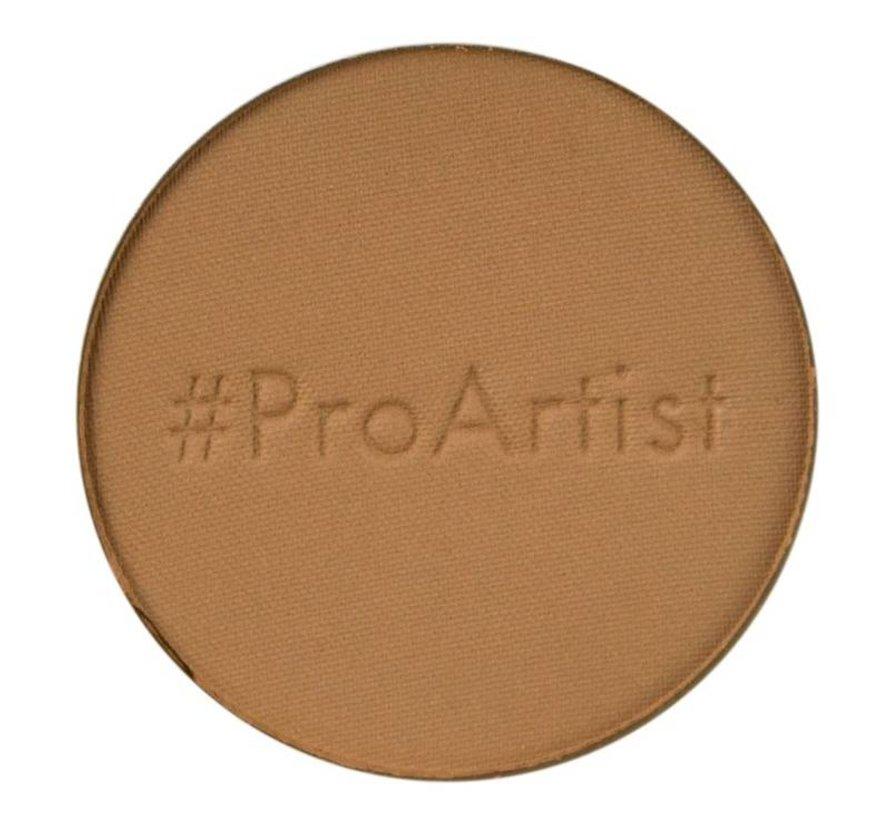Pro Artist HD Refill Contour - 04