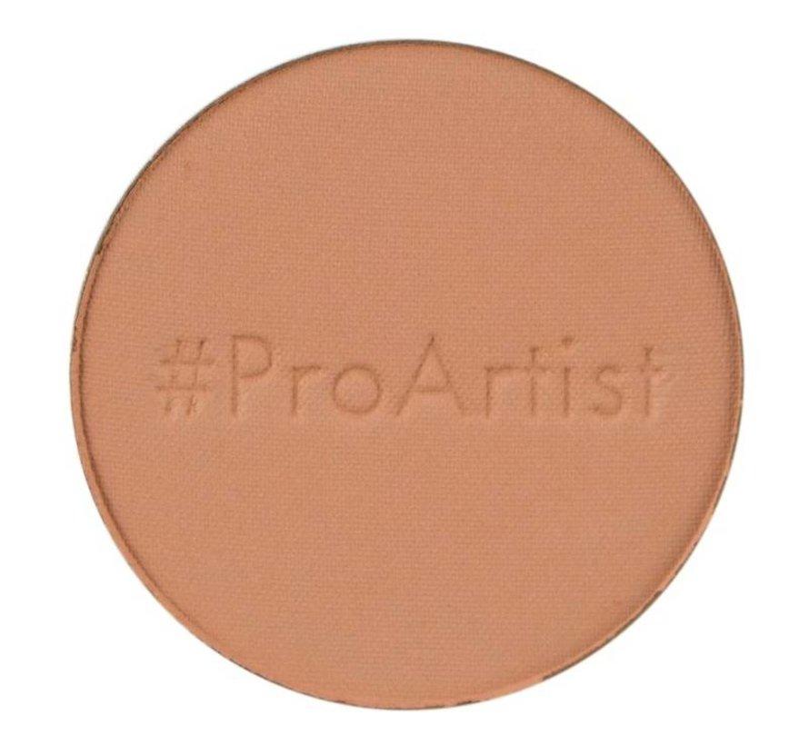 Pro Artist HD Refill Contour - 02