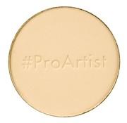 Freedom Makeup Pro Artist HD Refill Contour - 01