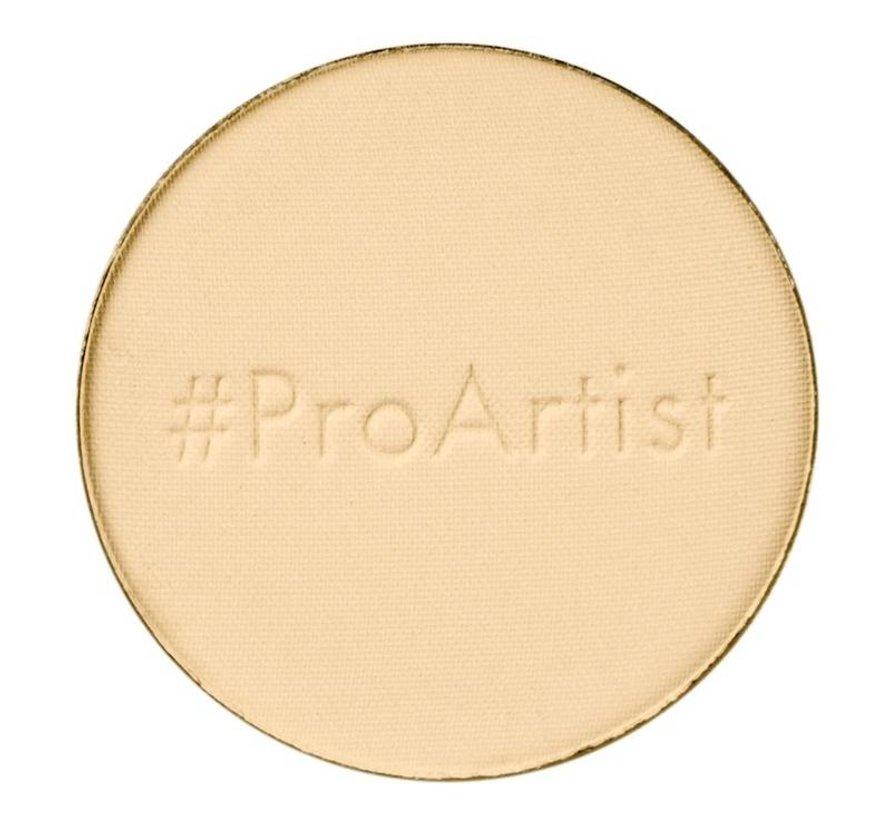 Pro Artist HD Refill Contour - 01