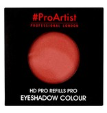 Freedom Makeup Pro Artist HD Refill Eyeshadow - Colour 09