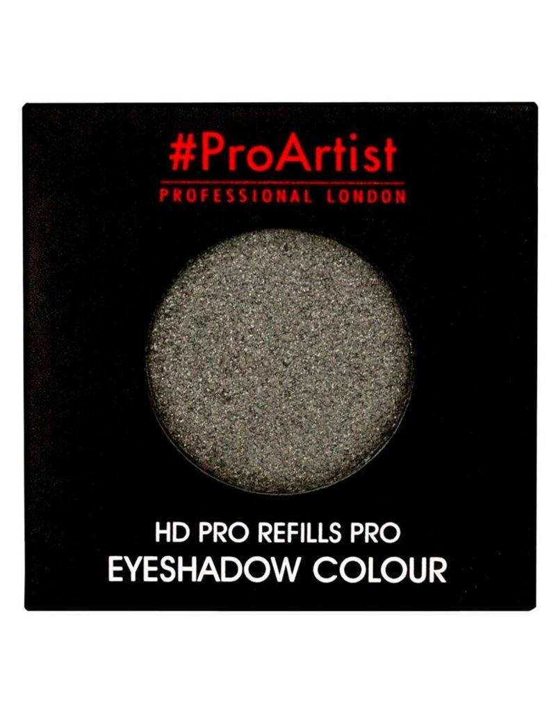 Freedom Makeup Pro Artist HD Refill Eyeshadow - Colour 08