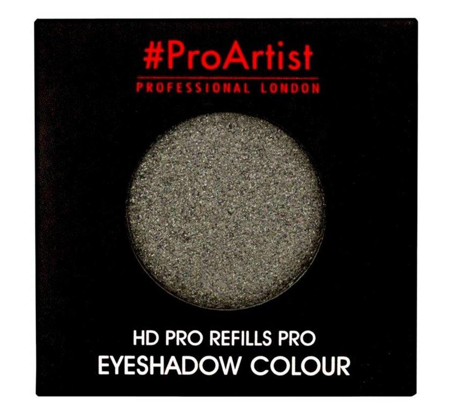 Pro Artist HD Refill Eyeshadow - Colour 08
