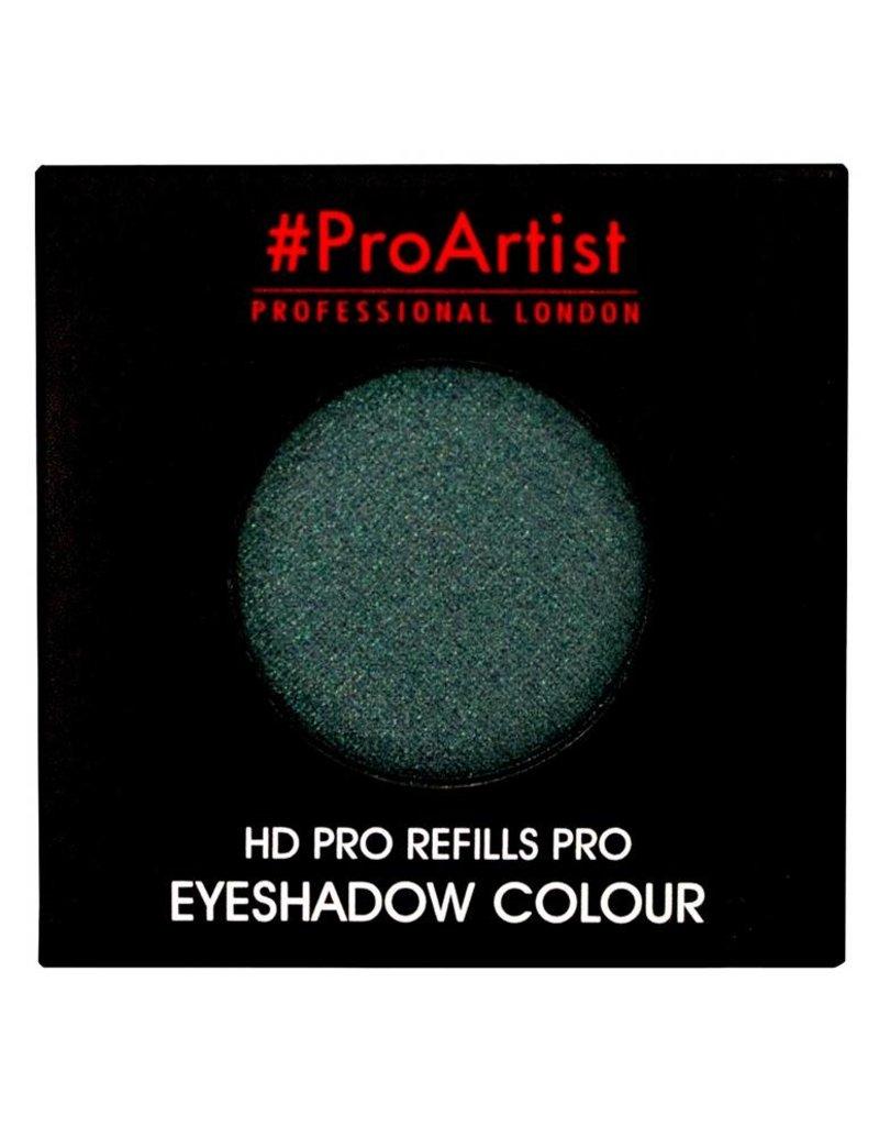 Freedom Makeup Pro Artist HD Refill Eyeshadow - Colour 04