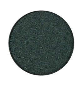 Freedom Makeup Pro Artist HD Refill Eyeshadow - Colour 04