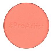 Freedom Makeup Pro Artist HD Refill Blush - 04