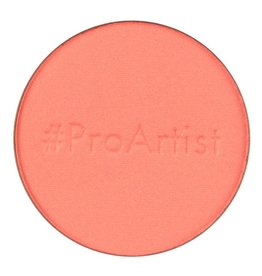 Freedom Makeup Pro Artist HD Refill Blush - 04