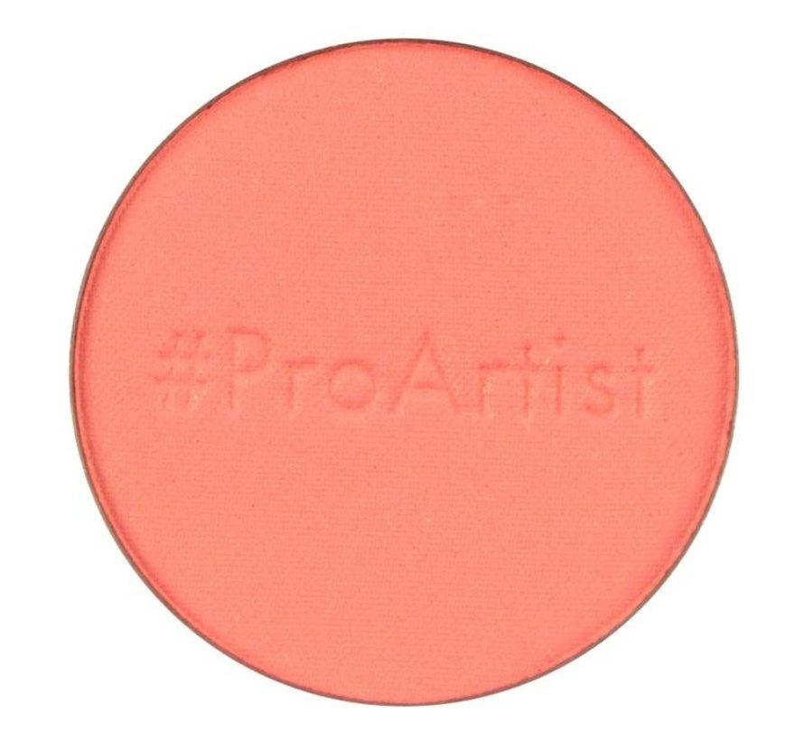 Pro Artist HD Refill Blush - 04