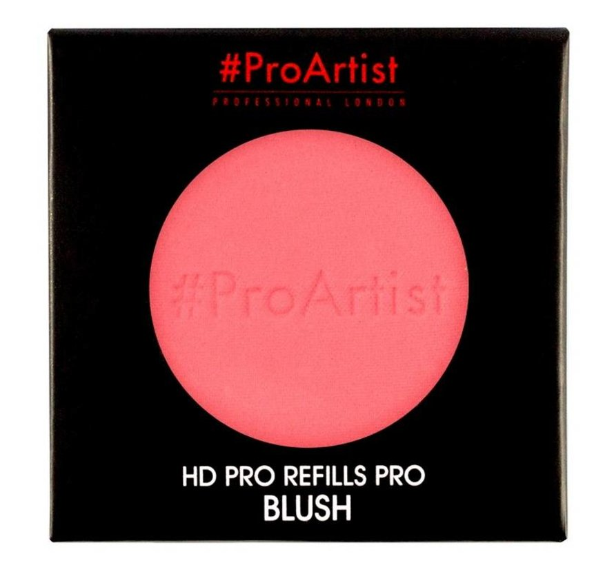 Pro Artist HD Refill Blush - 03