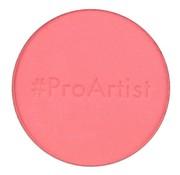 Freedom Makeup Pro Artist HD Refill Blush - 03