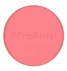 Freedom Makeup Pro Artist HD Refill Blush - 03