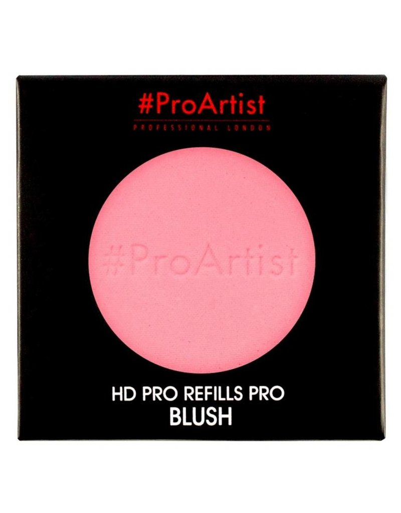 Freedom Makeup Pro Artist HD Refill Blush - 01