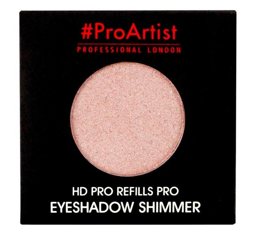 Pro Artist HD Refill Eyeshadow - Shimmer 03