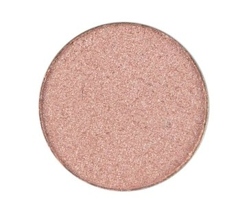 Freedom Makeup Pro Artist HD Refill Eyeshadow - Shimmer 03