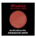 Freedom Makeup Pro Artist HD Refill Eyeshadow - Matte 10