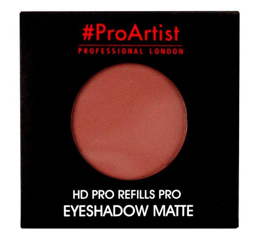 Pro Artist HD Refill Eyeshadow - Matte 10