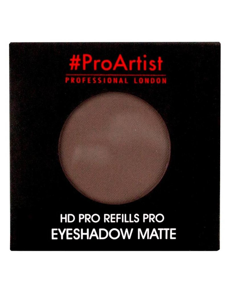 Freedom Makeup Pro Artist HD Refill Eyeshadow - Matte 05