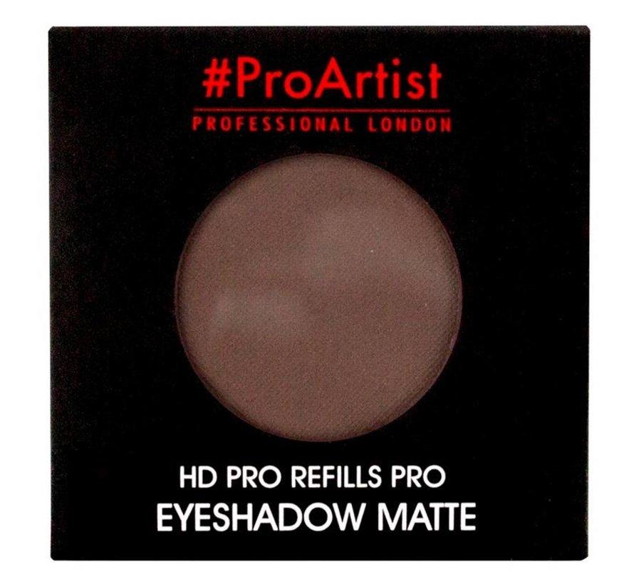 Pro Artist HD Refill Eyeshadow - Matte 05