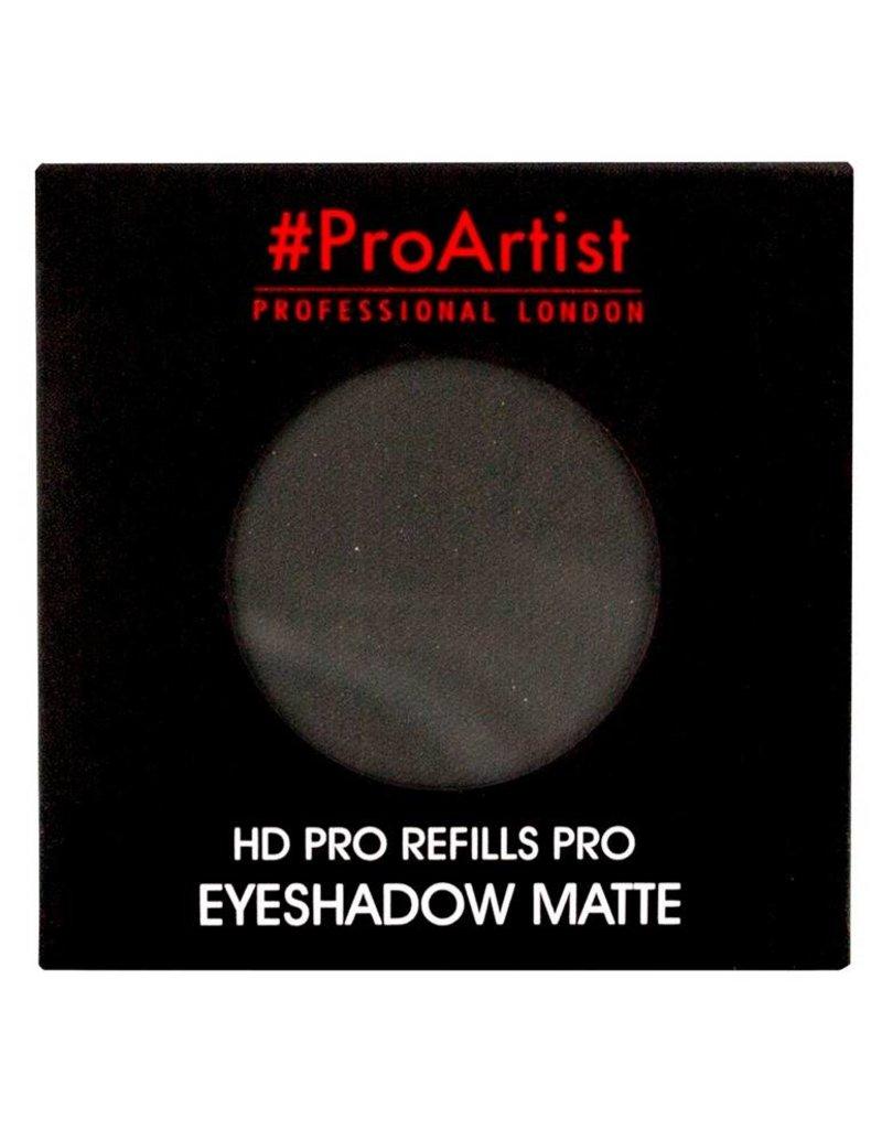 Freedom Makeup Pro Artist HD Refill Eyeshadow - Matte 03