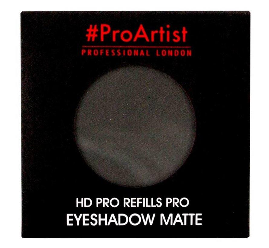 Pro Artist HD Refill Eyeshadow - Matte 03