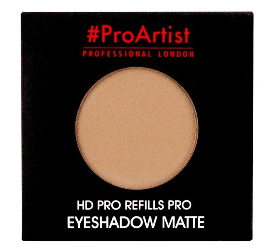 Pro Artist HD Refill Eyeshadow - Matte 02