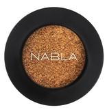 NABLA Eyeshadow - Danae