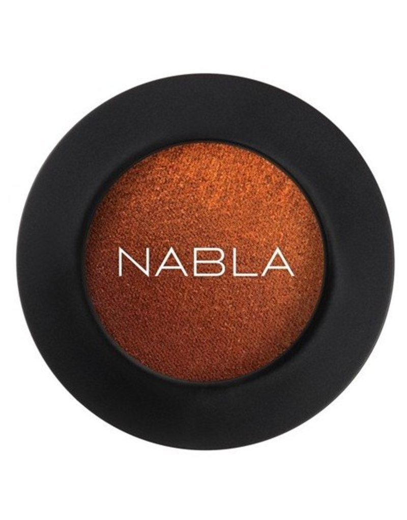 NABLA Eyeshadow - Ludwig