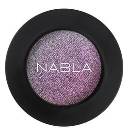 NABLA Eyeshadow - Selfish