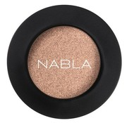 NABLA Eyeshadow - Mellow