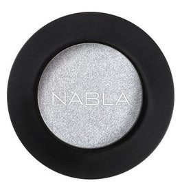 NABLA Eyeshadow - Frozen