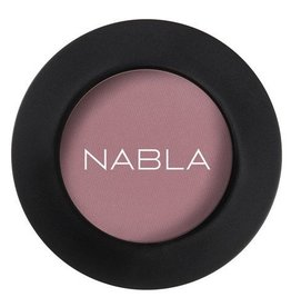 NABLA Eyeshadow - Circle