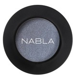 NABLA Eyeshadow - Chatter Mark