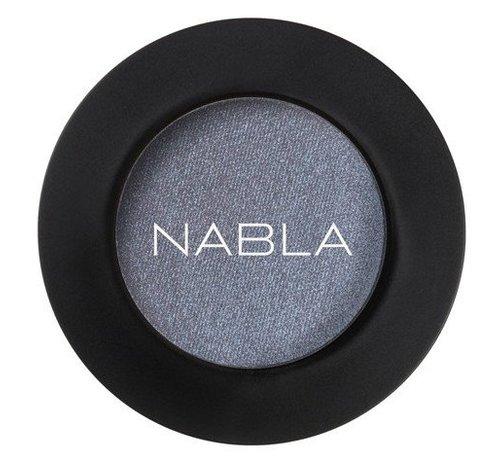 NABLA Eyeshadow - Chatter Mark