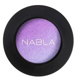 NABLA Eyeshadow - Lilac Wonder