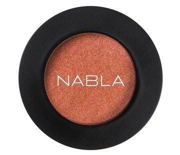 NABLA Eyeshadow - Aphrodite