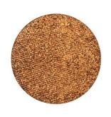 NABLA Eyeshadow Refill - Danae